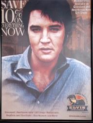 Elvis_Sign