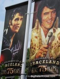 Elvis_Sign2