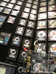 Graceland_Records