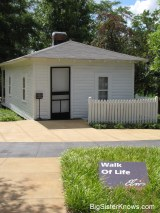 Tupelo_House