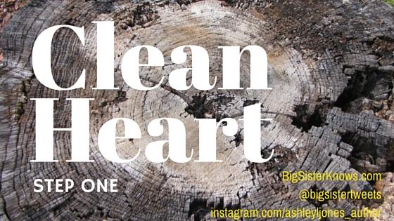 CleanHeart