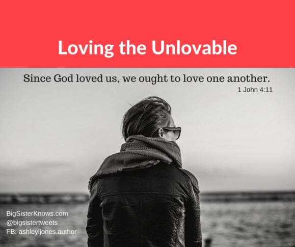 loving-the-unlovable_bsk