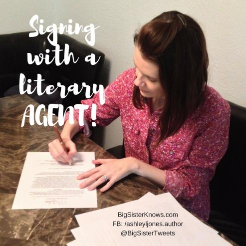 Me_Signing2